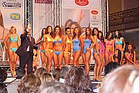 Foto Miss Italia 2010 - Bedonia Miss_Italia_10_0746
