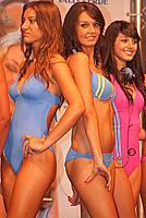 Foto Miss Italia 2010 - Bedonia Miss_Italia_10_0748