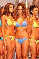 Foto Miss Italia 2010 - Bedonia Miss_Italia_10_0749