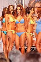 Foto Miss Italia 2010 - Bedonia Miss_Italia_10_0750