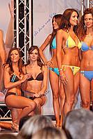 Foto Miss Italia 2010 - Bedonia Miss_Italia_10_0751
