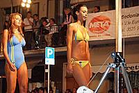 Foto Miss Italia 2010 - Bedonia Miss_Italia_10_0754