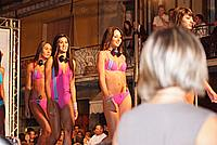 Foto Miss Italia 2010 - Bedonia Miss_Italia_10_0755