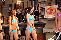 Foto Miss Italia 2010 - Bedonia Miss_Italia_10_0756