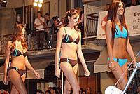 Foto Miss Italia 2010 - Bedonia Miss_Italia_10_0757