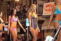 Foto Miss Italia 2010 - Bedonia Miss_Italia_10_0759