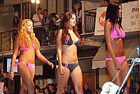 Foto Miss Italia 2010 - Bedonia Miss_Italia_10_0760