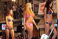 Foto Miss Italia 2010 - Bedonia Miss_Italia_10_0761