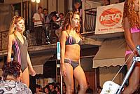 Foto Miss Italia 2010 - Bedonia Miss_Italia_10_0762