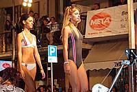 Foto Miss Italia 2010 - Bedonia Miss_Italia_10_0763