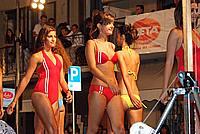 Foto Miss Italia 2010 - Bedonia Miss_Italia_10_0765