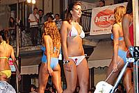 Foto Miss Italia 2010 - Bedonia Miss_Italia_10_0766