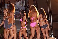 Foto Miss Italia 2010 - Bedonia Miss_Italia_10_0767