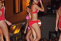 Foto Miss Italia 2010 - Bedonia Miss_Italia_10_0768