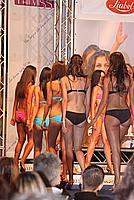 Foto Miss Italia 2010 - Bedonia Miss_Italia_10_0769