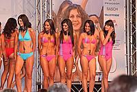 Foto Miss Italia 2010 - Bedonia Miss_Italia_10_0771