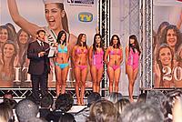 Foto Miss Italia 2010 - Bedonia Miss_Italia_10_0772