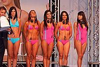 Foto Miss Italia 2010 - Bedonia Miss_Italia_10_0773