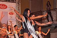 Foto Miss Italia 2010 - Bedonia Miss_Italia_10_0774