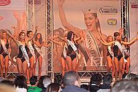Foto Miss Italia 2010 - Bedonia Miss_Italia_10_0775