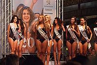 Foto Miss Italia 2010 - Bedonia Miss_Italia_10_0777