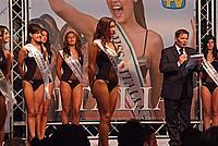 Foto Miss Italia 2010 - Bedonia Miss_Italia_10_0778