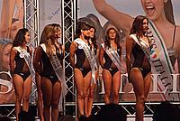 Foto Miss Italia 2010 - Bedonia Miss_Italia_10_0779