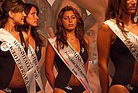 Foto Miss Italia 2010 - Bedonia Miss_Italia_10_0781