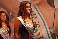Foto Miss Italia 2010 - Bedonia Miss_Italia_10_0782