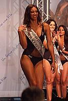 Foto Miss Italia 2010 - Bedonia Miss_Italia_10_0784