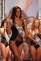 Foto Miss Italia 2010 - Bedonia Miss_Italia_10_0785