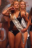 Foto Miss Italia 2010 - Bedonia Miss_Italia_10_0786