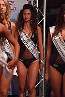 Foto Miss Italia 2010 - Bedonia Miss_Italia_10_0787