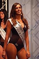 Foto Miss Italia 2010 - Bedonia Miss_Italia_10_0788