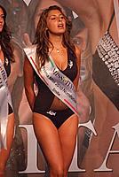 Foto Miss Italia 2010 - Bedonia Miss_Italia_10_0792