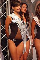 Foto Miss Italia 2010 - Bedonia Miss_Italia_10_0793