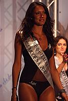 Foto Miss Italia 2010 - Bedonia Miss_Italia_10_0795