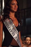 Foto Miss Italia 2010 - Bedonia Miss_Italia_10_0796
