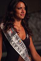 Foto Miss Italia 2010 - Bedonia Miss_Italia_10_0797