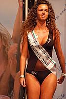 Foto Miss Italia 2010 - Bedonia Miss_Italia_10_0798