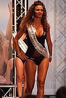 Foto Miss Italia 2010 - Bedonia Miss_Italia_10_0800