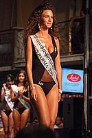 Foto Miss Italia 2010 - Bedonia Miss_Italia_10_0801