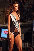 Foto Miss Italia 2010 - Bedonia Miss_Italia_10_0802