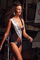 Foto Miss Italia 2010 - Bedonia Miss_Italia_10_0803