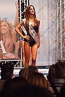 Foto Miss Italia 2010 - Bedonia Miss_Italia_10_0804