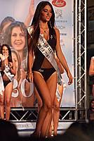 Foto Miss Italia 2010 - Bedonia Miss_Italia_10_0806