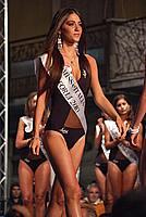 Foto Miss Italia 2010 - Bedonia Miss_Italia_10_0807