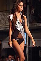 Foto Miss Italia 2010 - Bedonia Miss_Italia_10_0808
