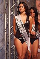 Foto Miss Italia 2010 - Bedonia Miss_Italia_10_0809