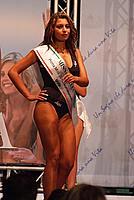 Foto Miss Italia 2010 - Bedonia Miss_Italia_10_0810